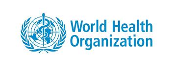 Az egészség világnapja – április 7.