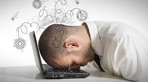 Hogyan csökkentsük a stresszes állapotot 2 perc alatt