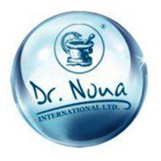 Dr. Nona Hungary